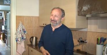 Մարկ Գրիգորյան