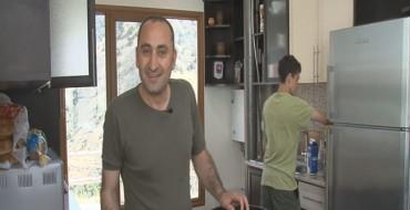 Ռուբեն Խաչատրյան