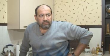 Ջոն Մակարյան