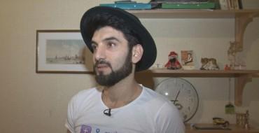 Սենիկ Բարսեղյան