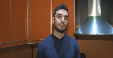 Վահե Ալեքսանյան