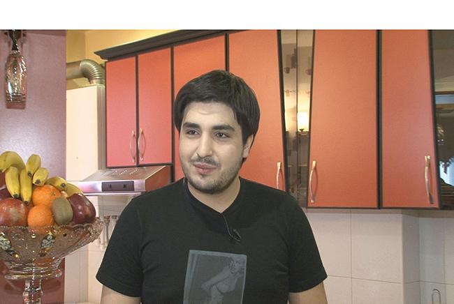 Կարեն Ասլանյան