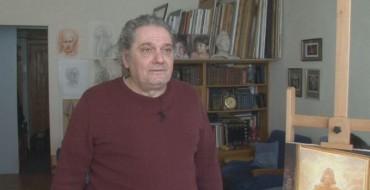 Սուքիաս Թորոսյան