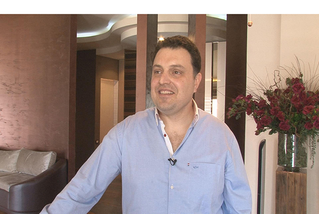 Վրույր Փենեսյան