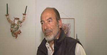 Անտոնիո Մոնտալտո