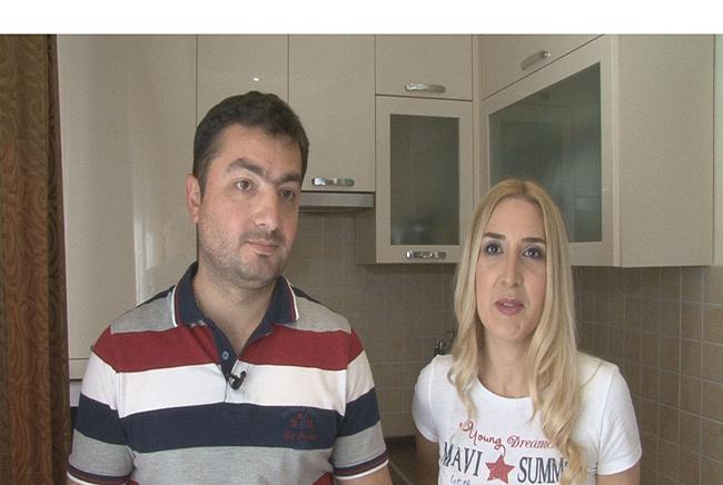 Արամ Դանիելյան