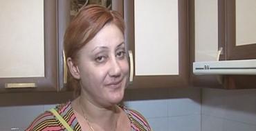 Արմինե Գրիգորյան
