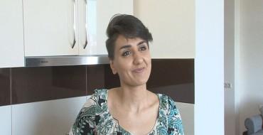 Լիդիա Այվազյան