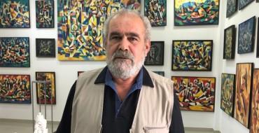 Ռոբերտ Ասկարյան
