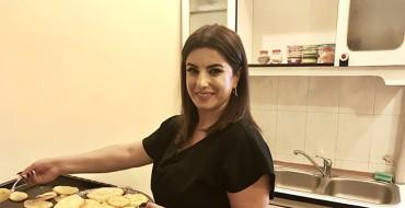 Սյուզաննա Մելքոնյան