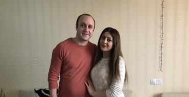 Վահագն Սիմոնյան