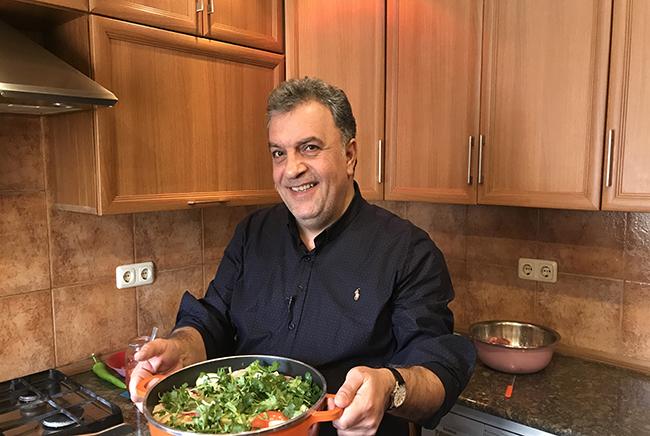 Տիգրան Դավթյան