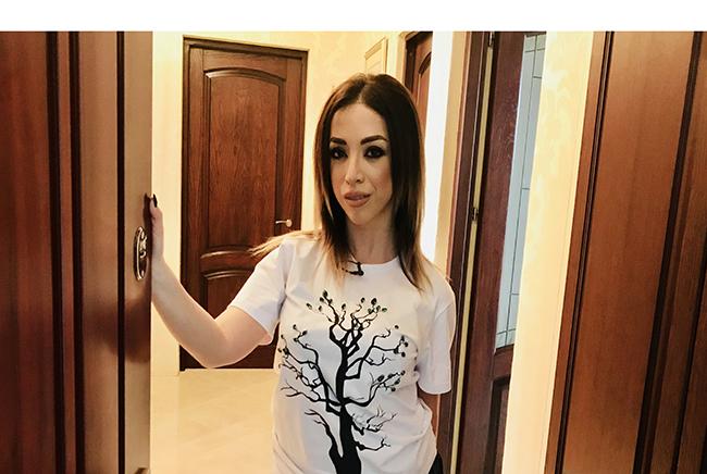 Լիլիթ Հակոբյան