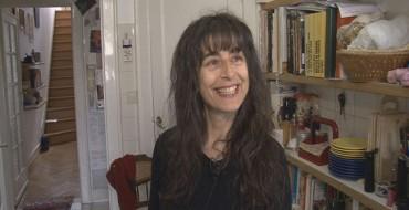 Աիդա Կազարյան