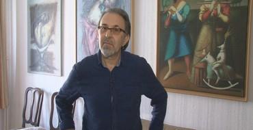 Լևոն Ախայան