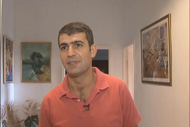 Մխիթար Ավետիսյան