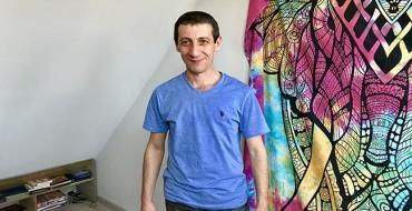 Արտյոմ Մելիքյան