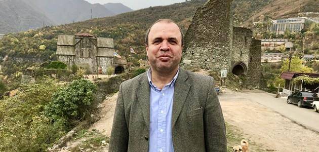 Վազգեն Խաչիկյան