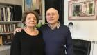 Ռուբեն Գալչյան, Մարիետ Գալչյան