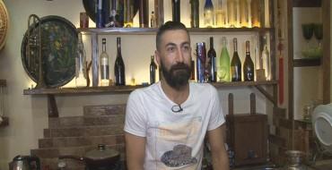 Ժորա Հովհաննիսյան