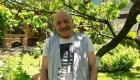 Սամվել Գրիգորյան