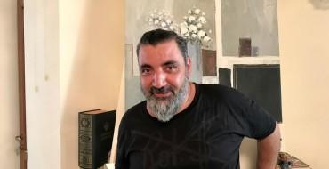 Հայկ Սարգսյան