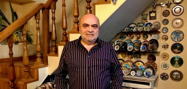 Տիգրան Հակոբայն