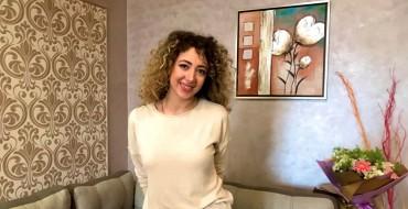 Սրբուհի Ավանեսյան