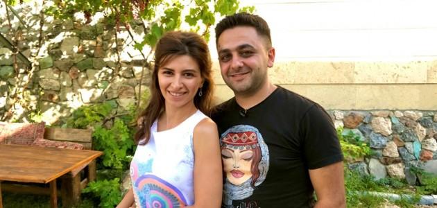 Արմեն Հայրապետյան