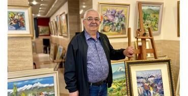 Շմավոն Շմավոնյան